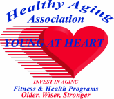 Healthy Againg Association